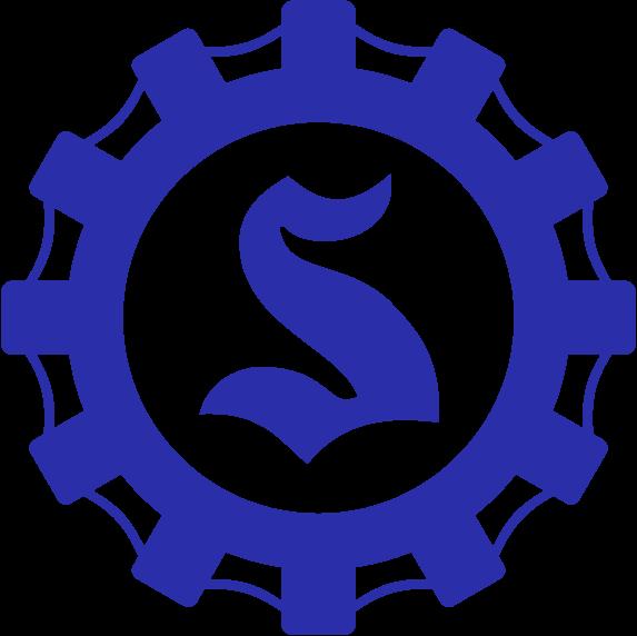 商工会ロゴ